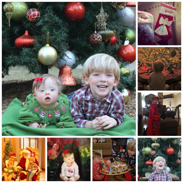 ChristmasblogCollage